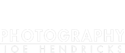 Photography Child Theme